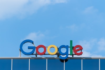 Google to cut $1bn from servers
